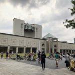 横浜美術館「ヌード展」