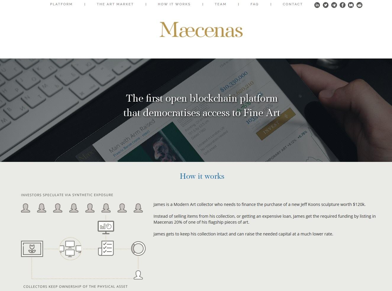 blockchain_art