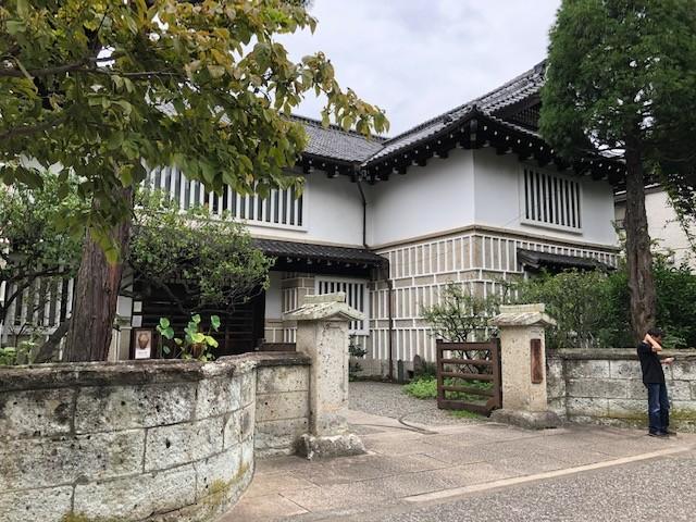 日本民藝館 2019年9月10日(火)~11月24日(日)「柳宗悦と古丹波」